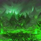 GD_Seven's Avatar