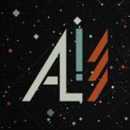 AIi-S's Avatar