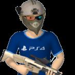 L'avatar di DozzoIt