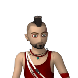PriescuBogdan's Avatar