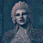 Avatar de Ubi-Sphinx