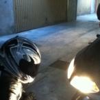 L'avatar di bikerrrr93