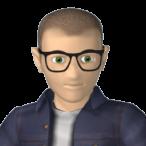 L'avatar di McLane03