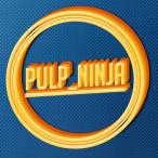 PulpNinja's Avatar