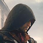 L'avatar di VincenzoChuck