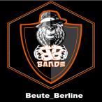 Avatar von Beute_Berliner