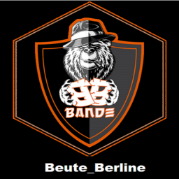 Beute_Berliner