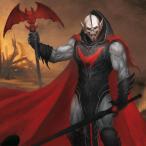 Avatar de sang-noir
