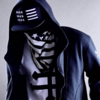 Joker__.02's Avatar