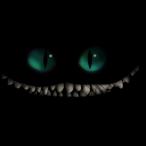 Avatar von PliXIT.v3