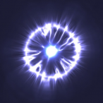 abc175XD's Avatar
