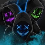Avatar von AsphaltMassaka7