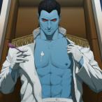 GucciBodyArmor's Avatar