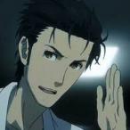 L'avatar di ITA_Lorenzo01
