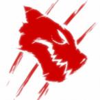 KillerSpork114's Avatar