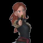 Hannah264's Avatar