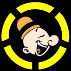 L'avatar di PoldoSbaffini