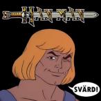 HAN-MAN's Avatar