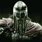 Avatar von Monsdarr