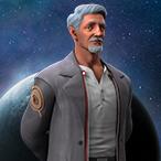 Avatar von Qana41