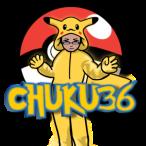 Avatar de Ghost-Chuku