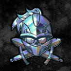 ELECTRZ's Avatar