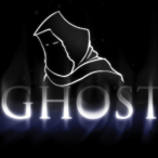 GhostMagicLive's Avatar