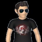 Avatar de Rikou51