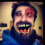 L'avatar di Xxmala666xX