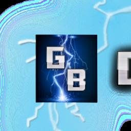 Gamebytesbiz