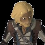 Wikist's Avatar