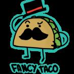 fancy_taco_DE's Avatar