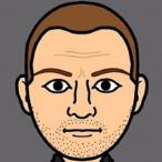 Avatar von Krisaldor