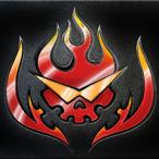 L'avatar di Robby76