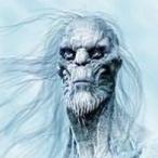 Avatar von elitestorm1965