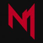 L'avatar di MastroNinno