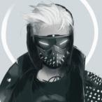 Roman-DedSec's Avatar
