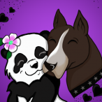 TheDogHouseLIVE's Avatar
