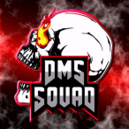 L'avatar di Mastersnak3.DmS