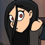 madness_exe's Avatar