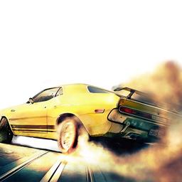 MrNukezy