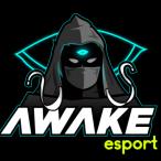 Avatar de Awk-e.Gochu
