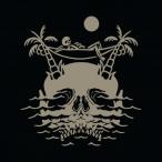 L'avatar di SoS.Enomys