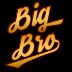Avatar de BigBr0Gaming