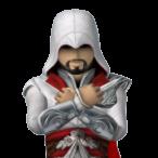 Avatar de NicoDiNgUe
