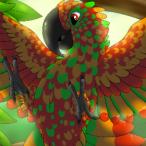 Avatar von WaterBird25