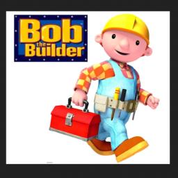 Bob_KlmJongUn