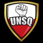uNSq-fOztt's Avatar