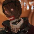 Avatar de furiuslagger34