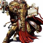 L'avatar di FnR.DarkMine